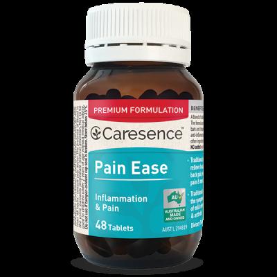 Caresence Pain Ease
