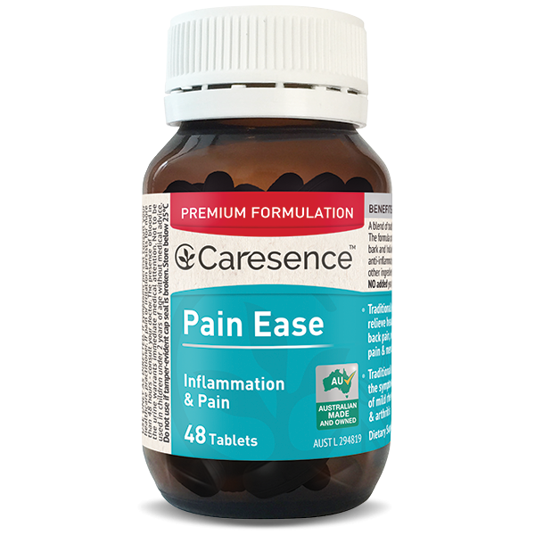 Caresence Pain Ease